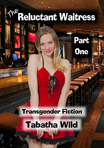 transgender fiction uk