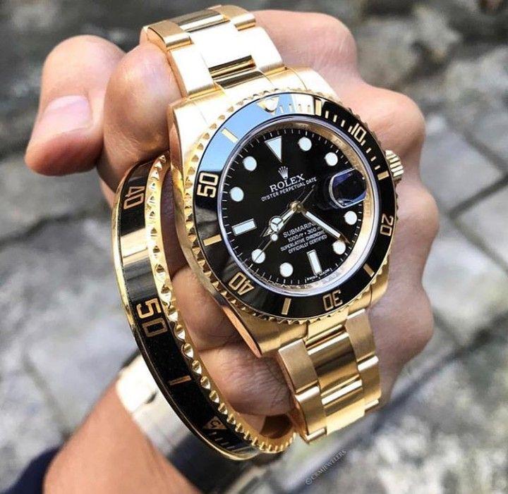 wrist favorites watch porn