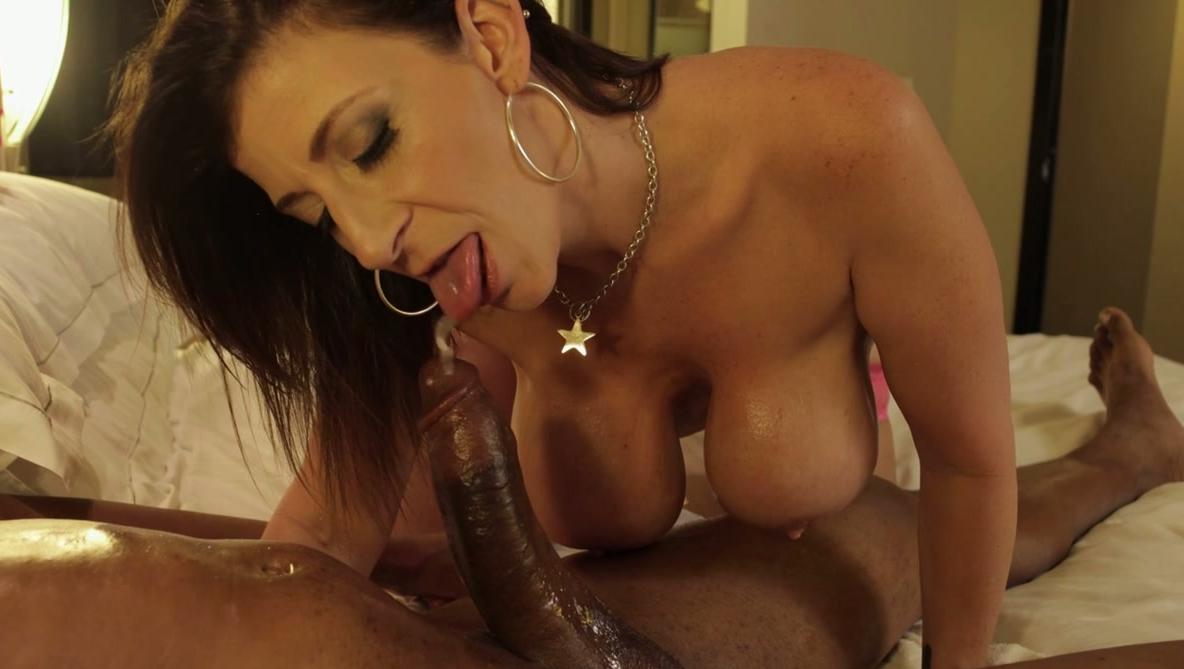 fantasy lingerie porn