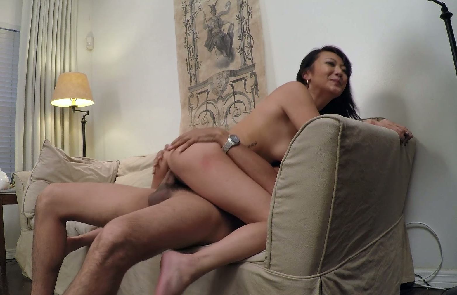search eng adult
