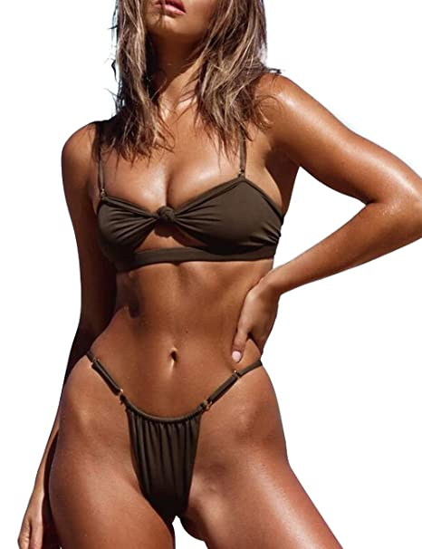 suits thong womens bathing