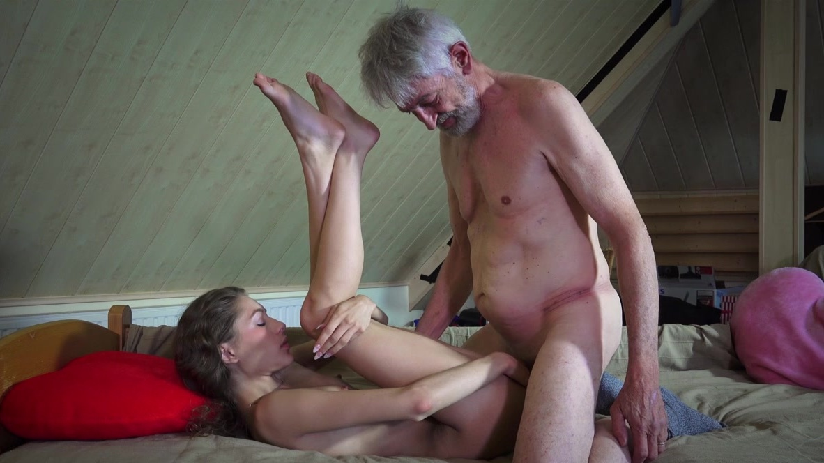 russian anal mature tube