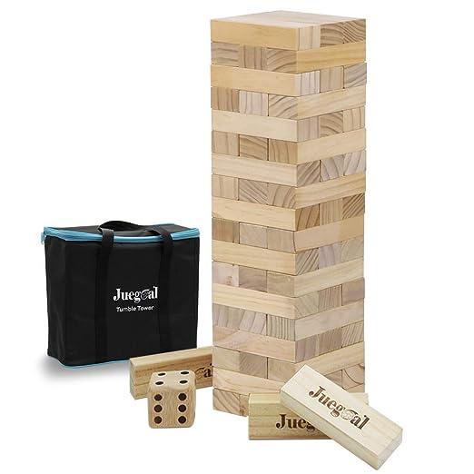 hardcore wood bg karen