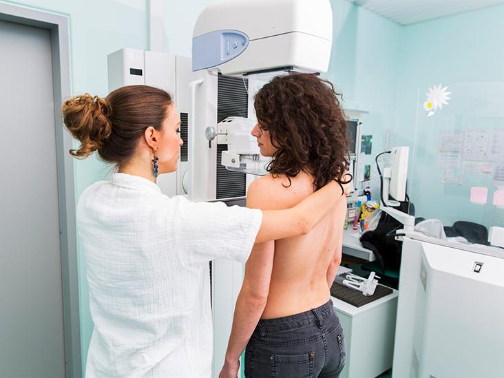 biopsy cyst breast os