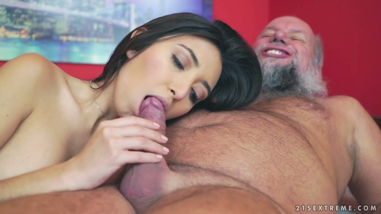 fetish sex vids