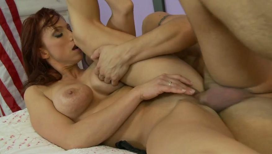 streaming porn big