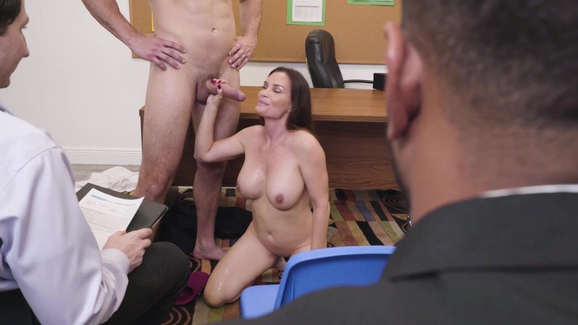 asian massage xxx sex