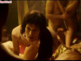 erotic seks film