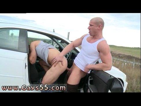 free huge cock online porn
