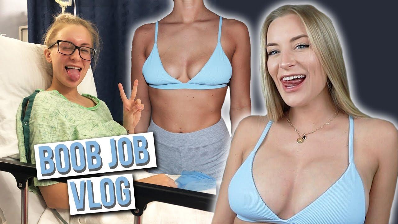 job photos tit