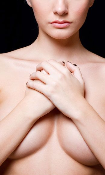 picture breast show boob