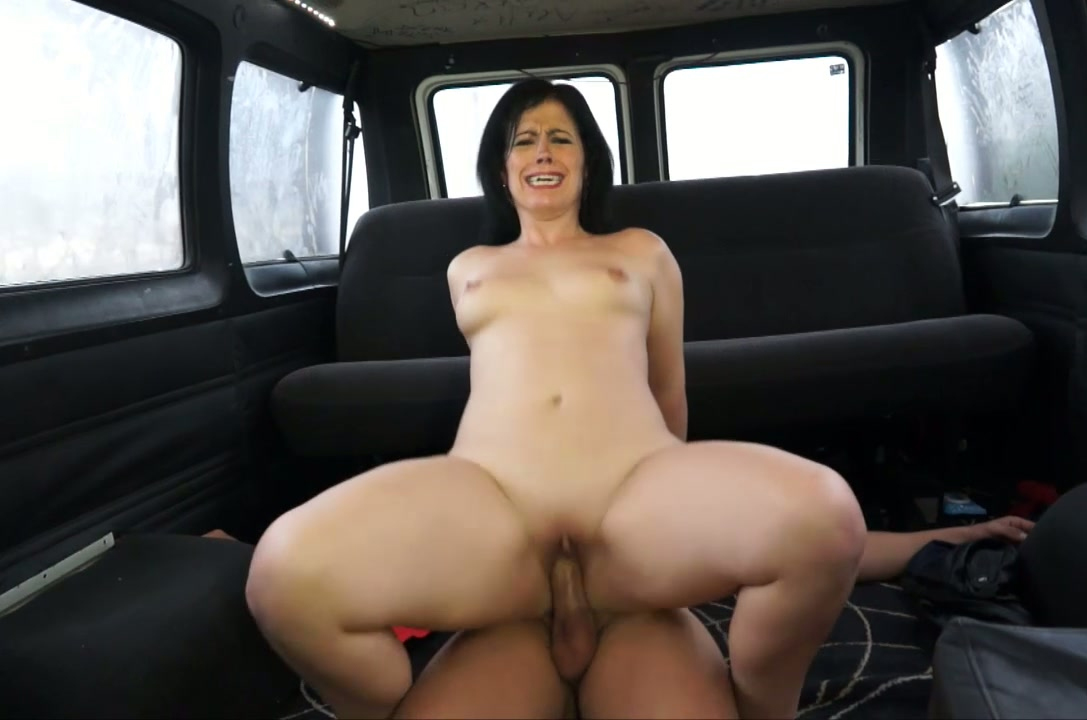 tube free young sex
