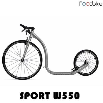 adult kick bikes