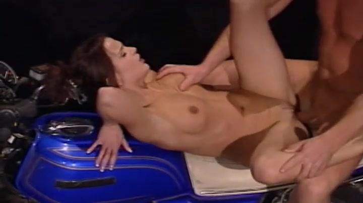 ass cum my hairy in