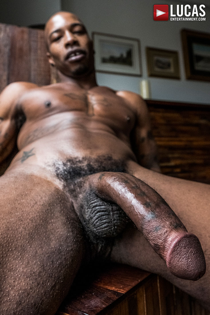 porno siyah inci