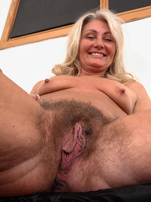 porno mature hairy