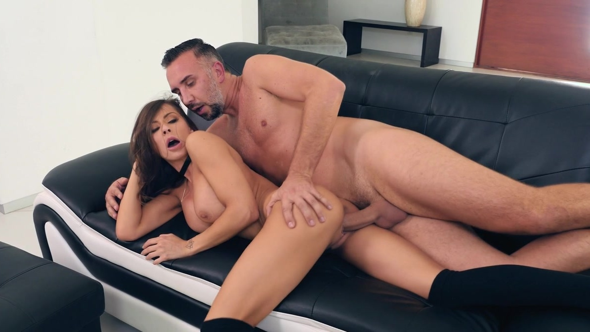 ass fingering blowjob and