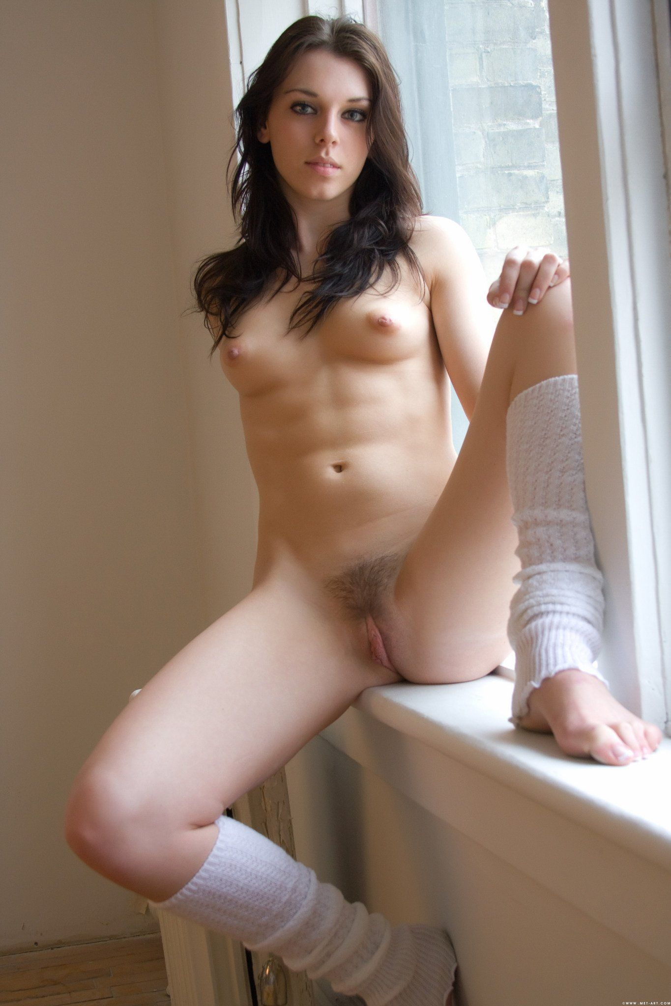 nude leg gallery warmer picture