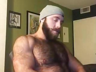 lumberjack free porn