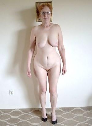 sex free granny pics