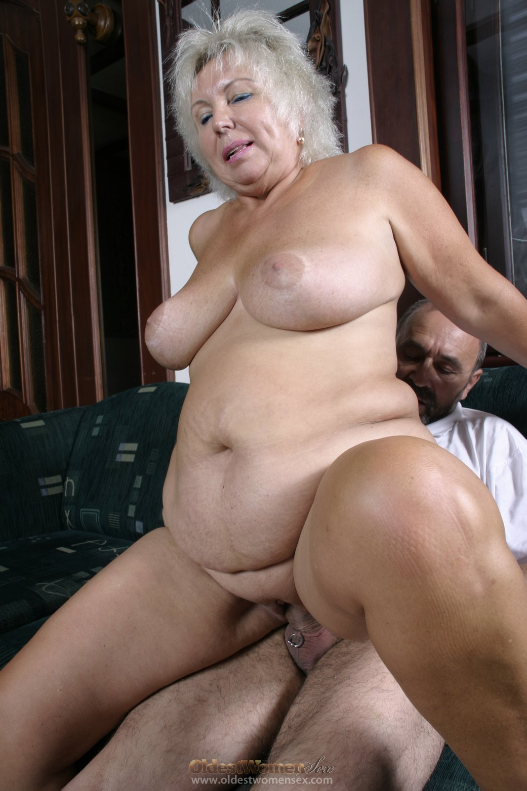 Sex With Older Women Porn - Woman porn old sex - galeries pornography