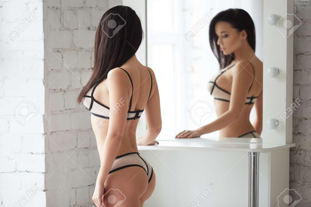 body perfect ass hot