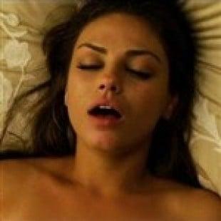 celebrity scandal porn sex
