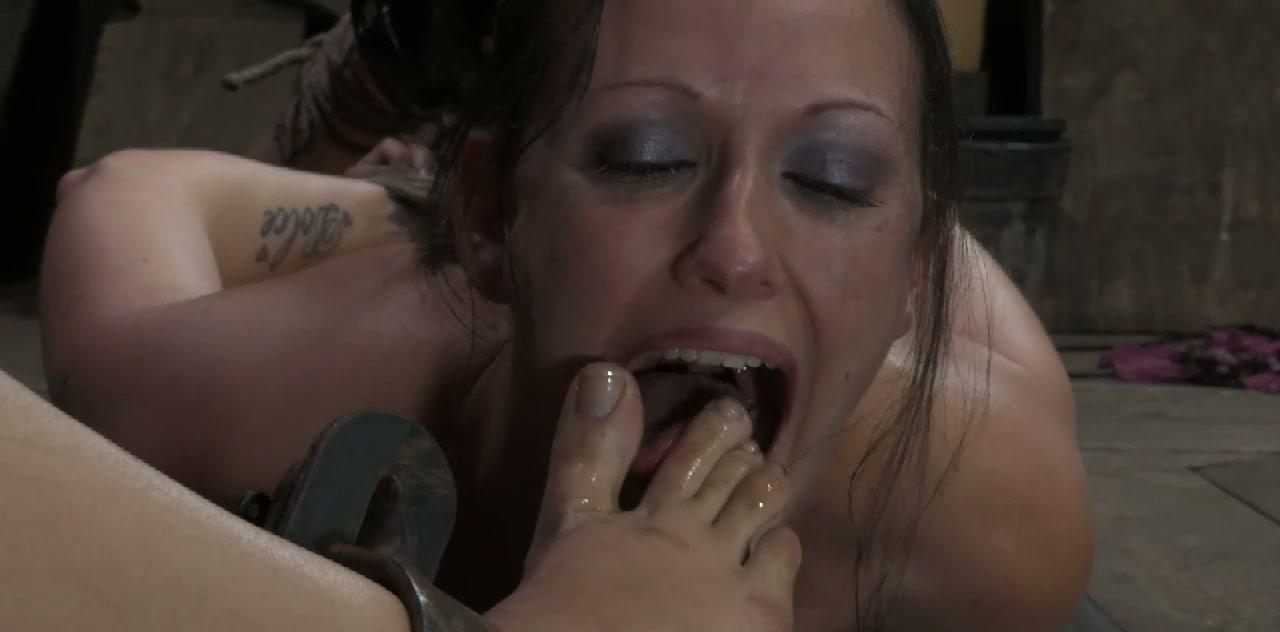 tube big masturbation ass