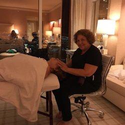 in vegas las erotic room massage
