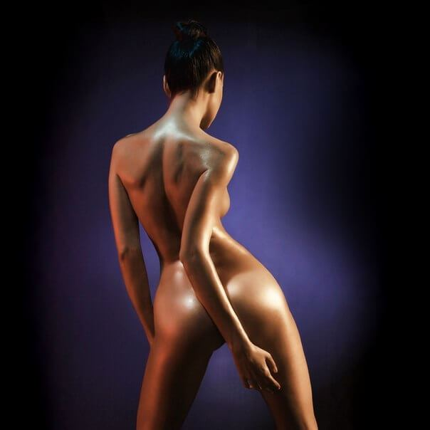 in body full massage erotic ct