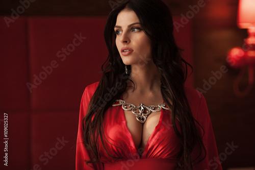 nice boobs selections