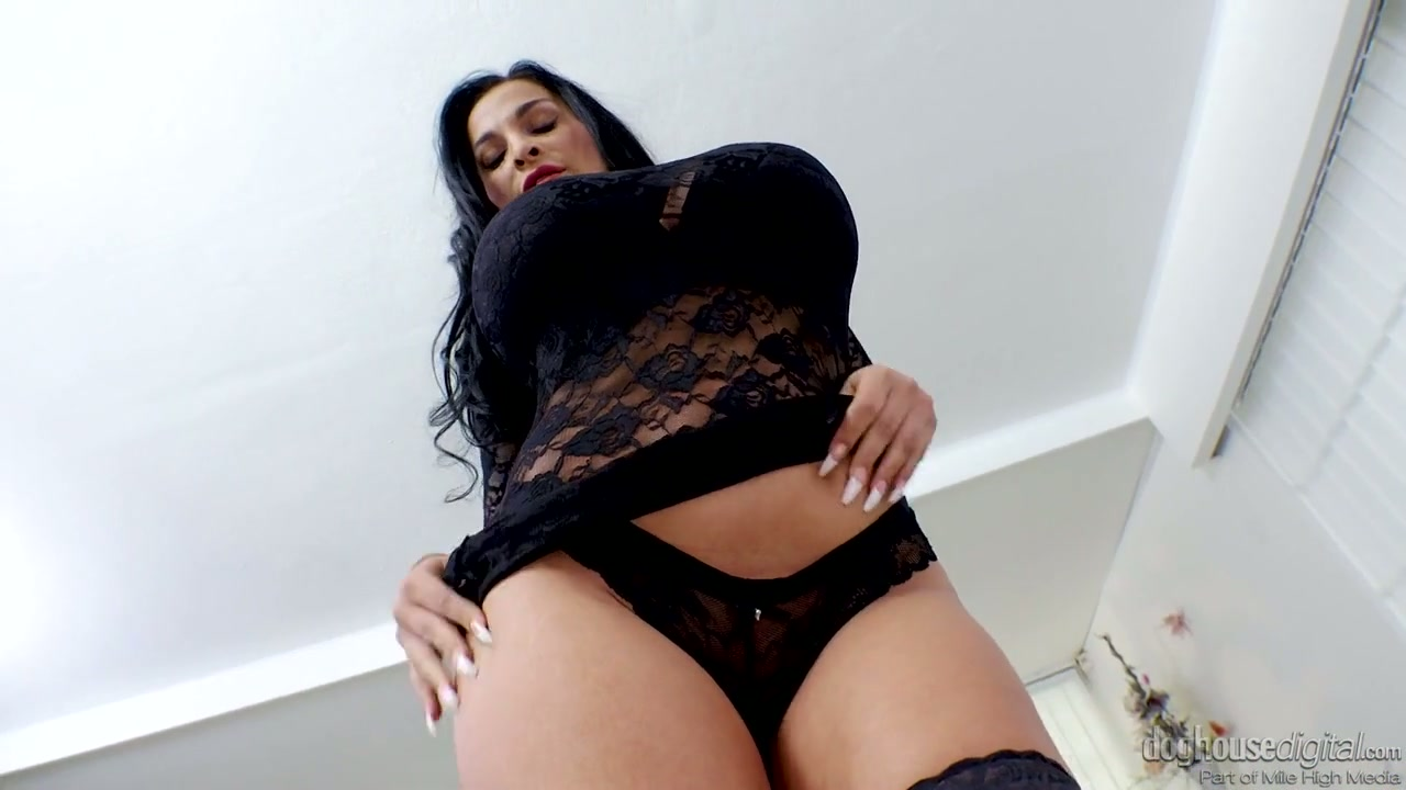 flick fucked excited sex