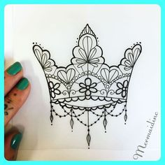 tiara swingers interracial