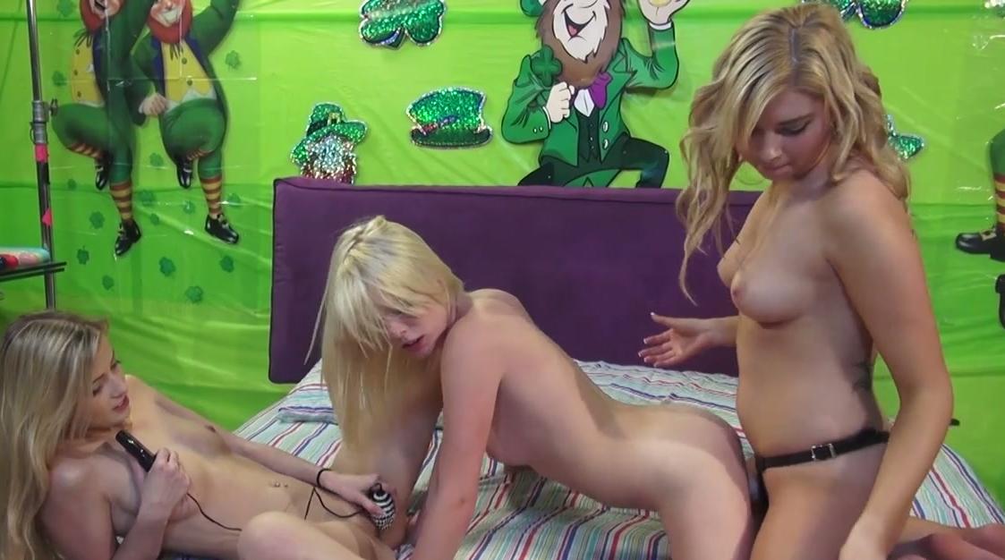 ass anal tits brazil