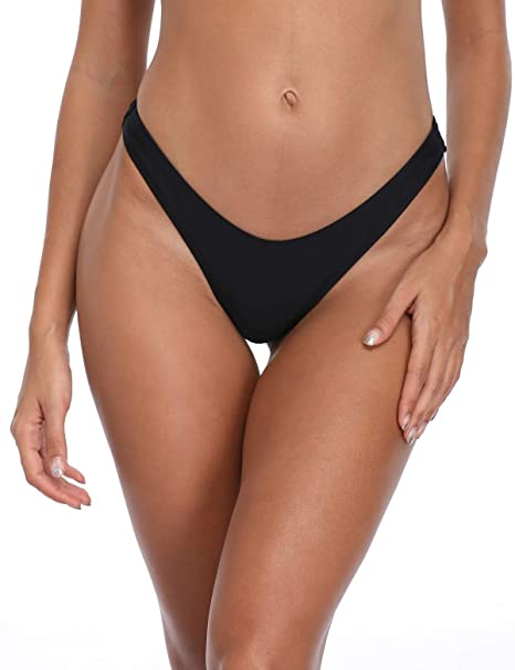 thong front coverage good bikini with