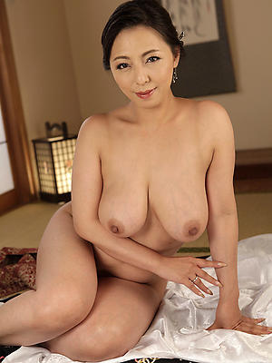 asian picture gallerys porn