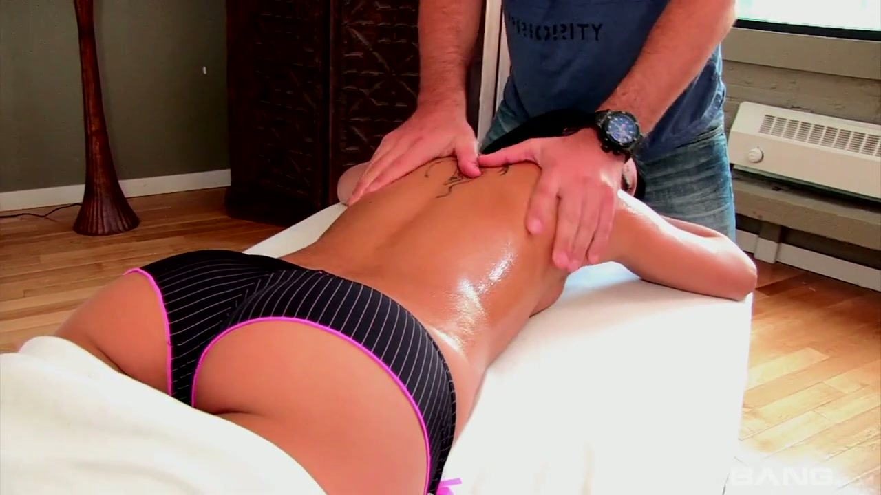 alice green anal
