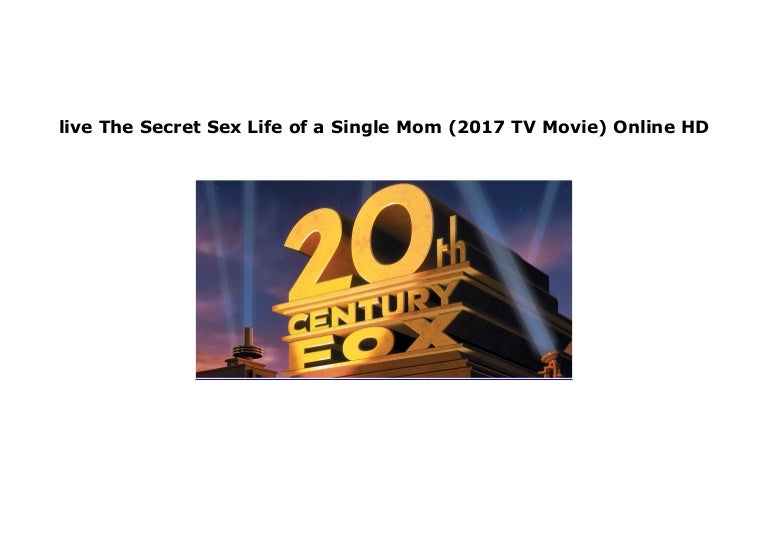 sex single and watch the mom online