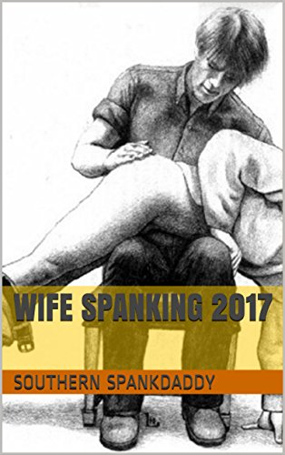 wife pic spank