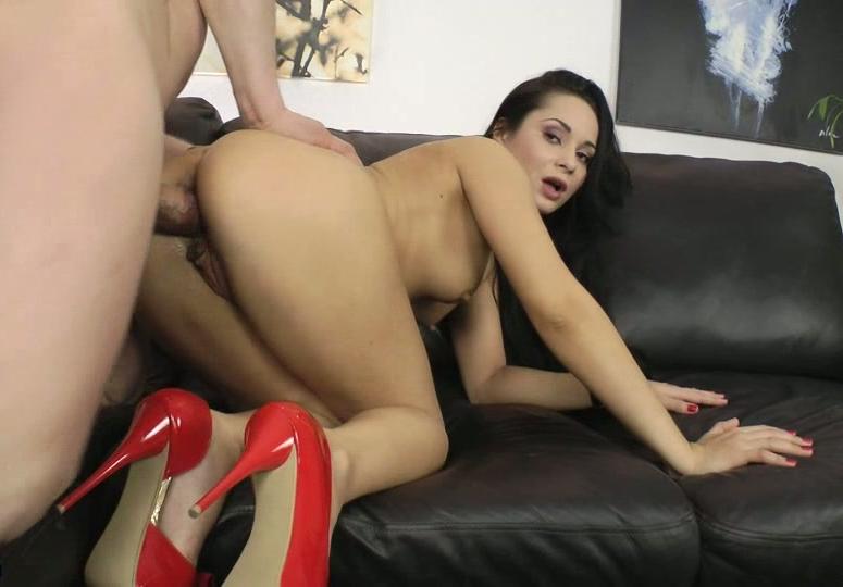 porn tomb rader