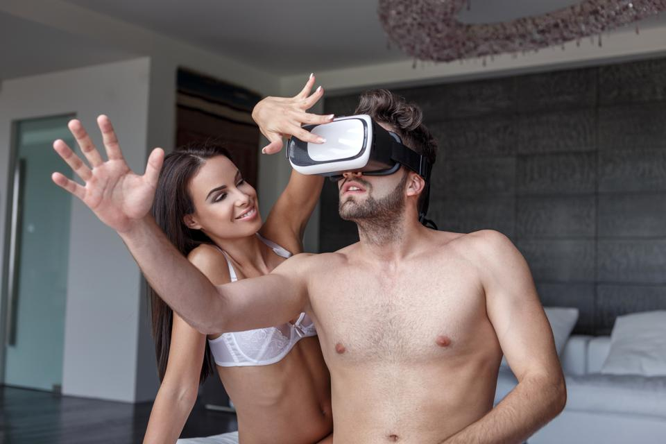 sex reality pornstars adult virtual