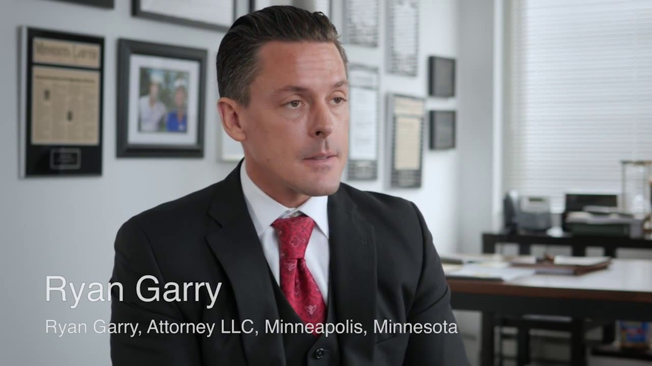 crimes lawyer defense sexual mn