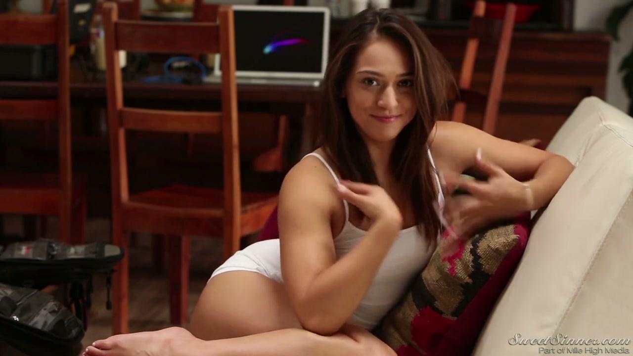 porn anna vk polina
