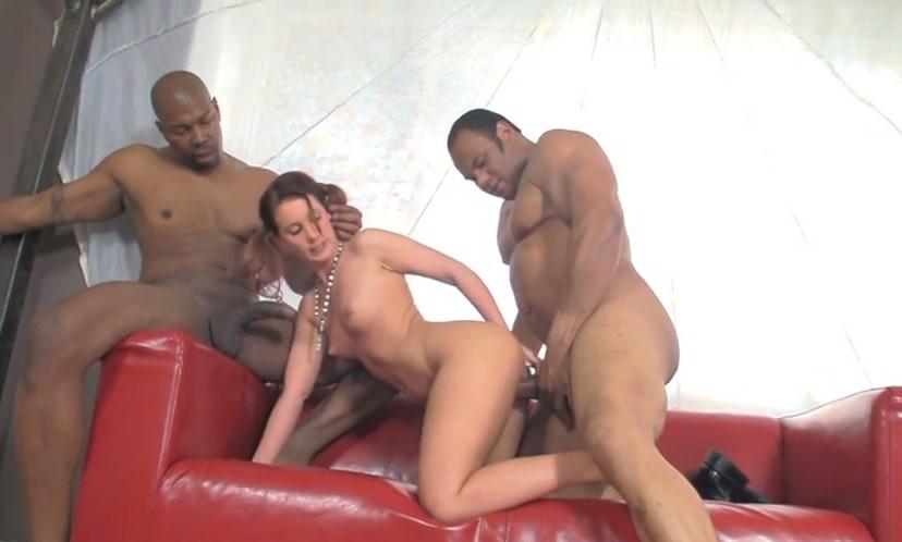porn sex cum inside