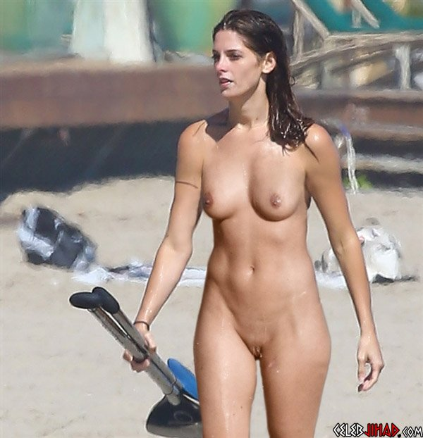 nudity nude celebrity celebs