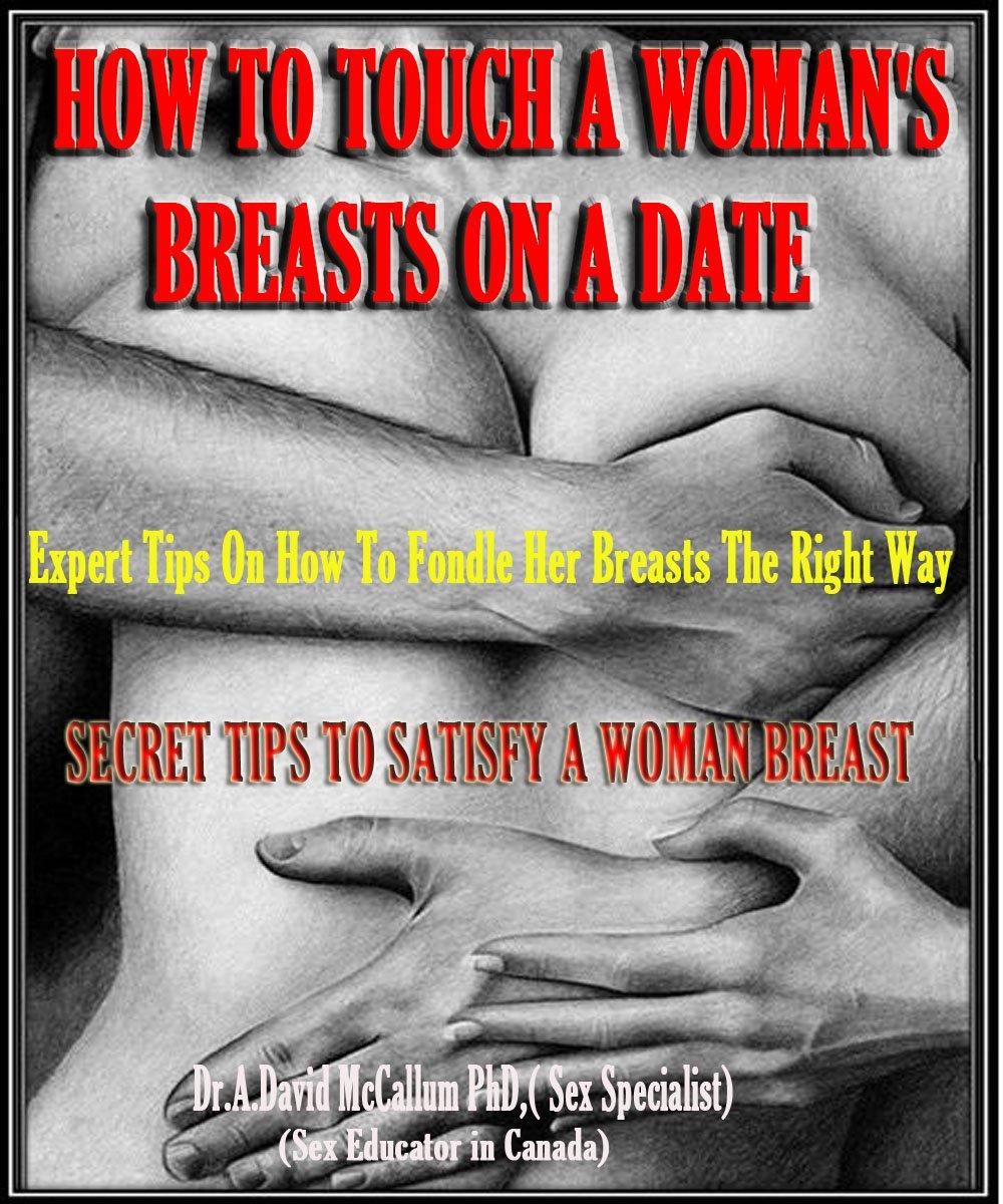 breast how to s women satisfy