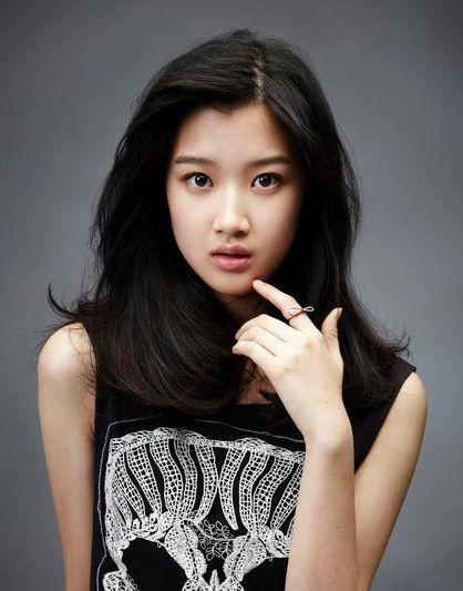 asian actors actresses