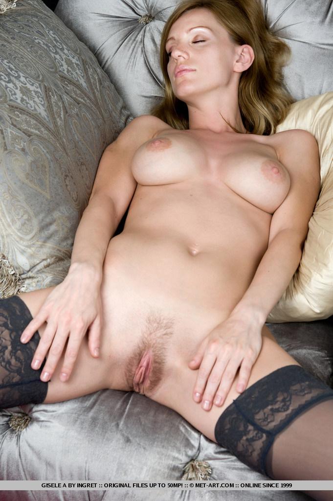 erotic milf seduction