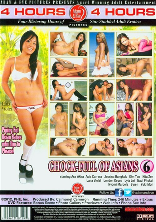 bangkok asian phuket nadi porn star