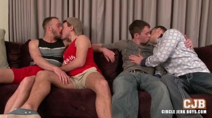 huge dick oral sex